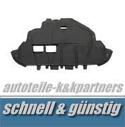 Audi TT Bremsscheiben