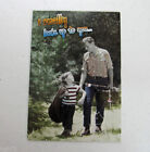 Father Father's Day Animals Greeting Cards & Invitations