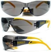 Z87 Safety Sunglasses