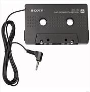 Sony Cassette Adapter