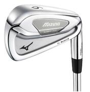 Mizuno MP 59 3-PW