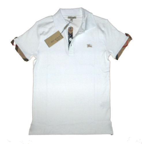 t shirt burberry price