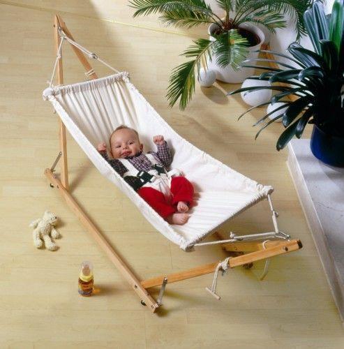 baby hammock   ebay  rh   ebay