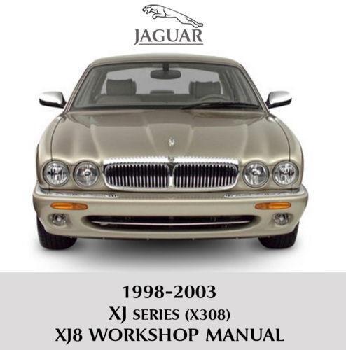 2004 xj8 nav system manual daily instruction manual guides u2022 rh testingwordpress co