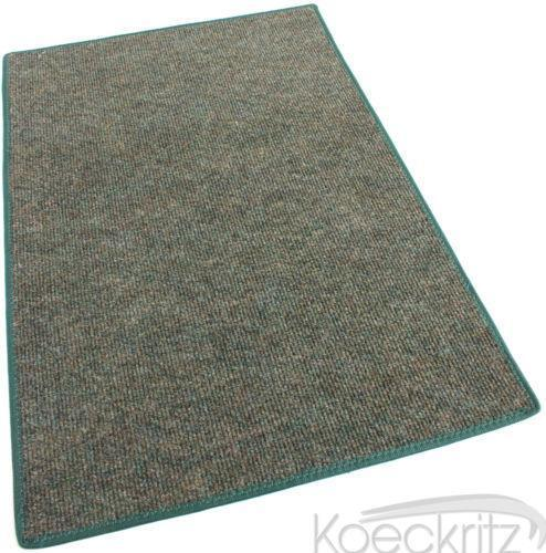 Indoor outdoor carpet green ebay for Best indoor outdoor carpet