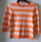IZOD Polyamide Sweaters for Women