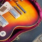 Gibson Les Paul Standard Limited