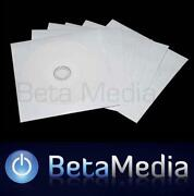 CD Envelopes