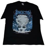 Benediction Shirt