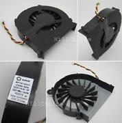 HP Laptop Fan