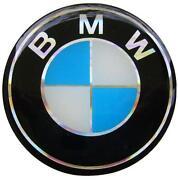 BMW Motorsport Aufkleber