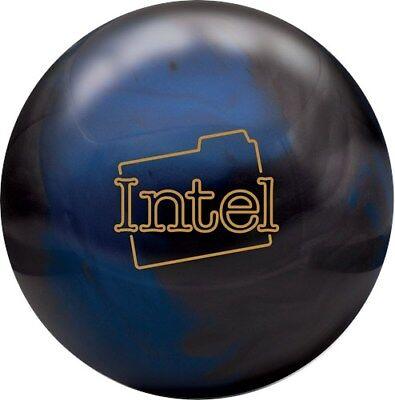 15Lb Radical Intel Pearl Bowling Ball
