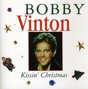 Bobby Vinton CD
