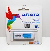 ADATA C008