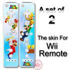 Wii Skin