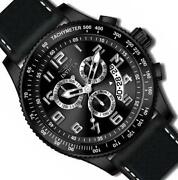 Invicta Watch Parts
