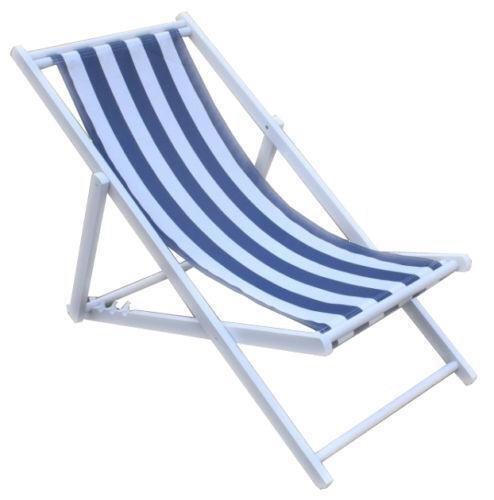 Seaside Deck Chairs Ebay