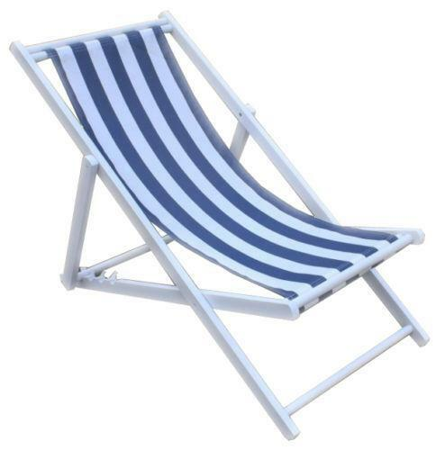 deckchair dating co uk