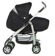 Pushchair Spares
