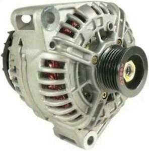 mp Alternator Mercedes Benz 012-154-13-02 AL0789N