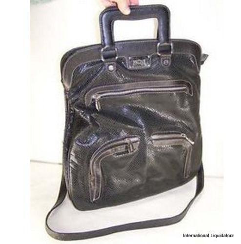 Prune Handbags Amp Purses Ebay