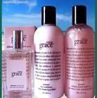 Amazing Grace Conditioner