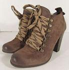 Boutique 9 Suede Heels 6 Women's US Shoe Size