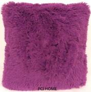 Fluffy Cushion Covers