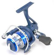 New Spinning Reel