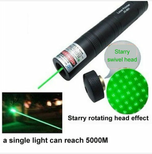 Запчасти для mini laser light