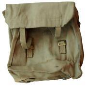 WW2 Bag