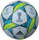 Champions League Ball 2012