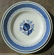 Royal Copenhagen Small Plate