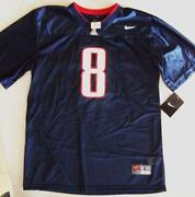 Arizona Wildcats Football Jersey