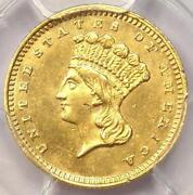 1865 US Gold Coins
