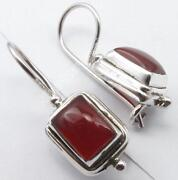 Sterling Silver Jewelry Wire