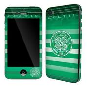 Celtic iPhone 4 Covers