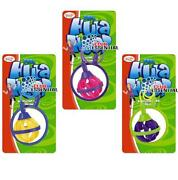 Childrens Skipping Rope