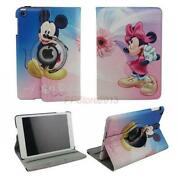 Mickey Mouse iPad Cover