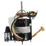 Reznor Waste Oil Heater Ebay