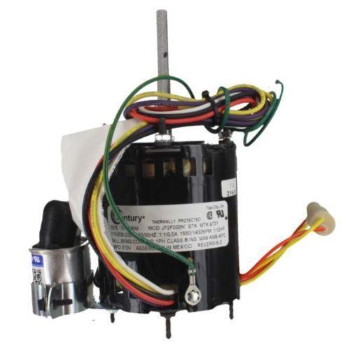 Reznor Unit Heater Ebay
