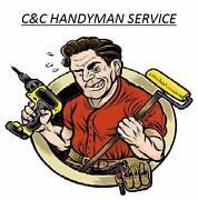 C&C Handyman Service Crestmead Logan Area Preview