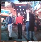Crowded House Pop 1980s Vinyl Records