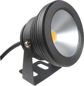 Led outdoor lights garden outdoor lighting ebay 12v outdoor led lights mozeypictures Image collections