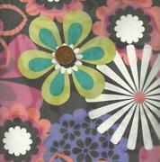 Hippy Fabric