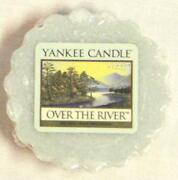 Yankee Candle Over The River