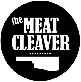 Full Time Experienced Retail Butcher required.
