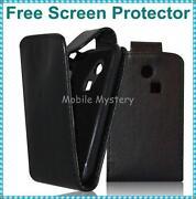 Samsung GT-S3350 Case
