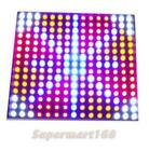 LED Plant Grow Light Panel