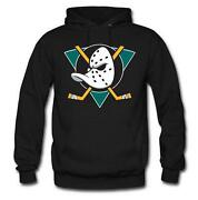 Mighty Ducks Hoodie